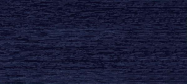 RAL 5011 – Staalblauw