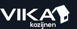 Kunststof Kozijnen bestel je eenvoudig online bij VIKA Kozijnen!