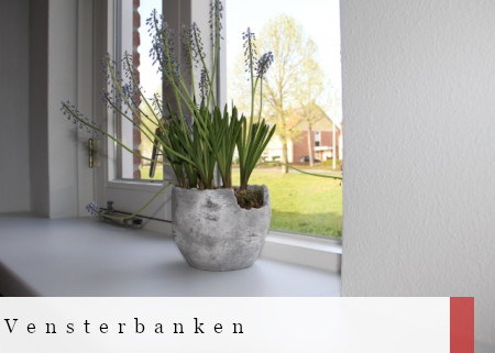 vensterbanken